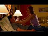В поисках крови 2004 | смотреть фильм про вампиров в хорошем качестве